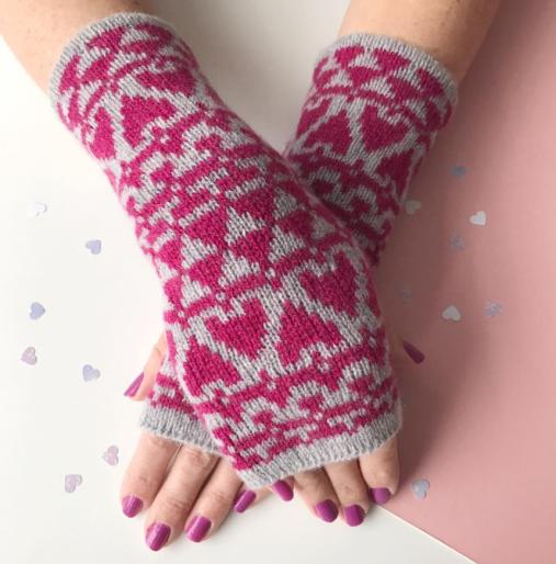 gloves-lks