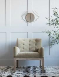 R&G Chair